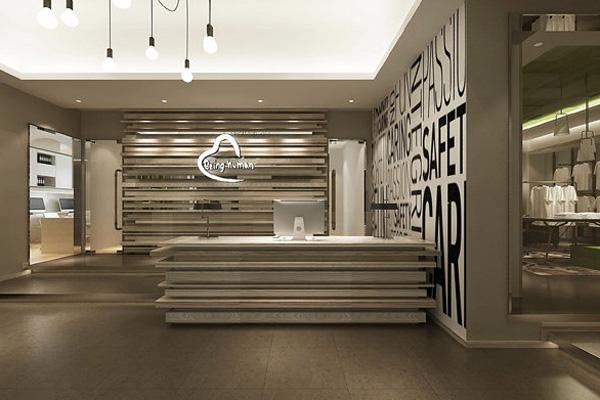 _salman-reception-area