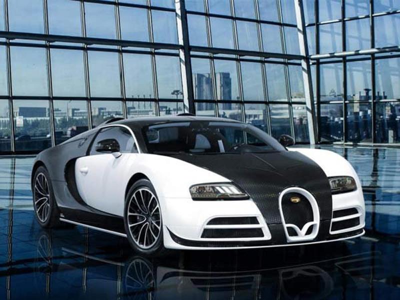 bugatti-veyron_1483170979ff